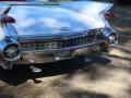 cadillac_cabriolet_convertible.jpg