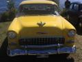 chevrolet_v8_2103_1955_fram.jpg