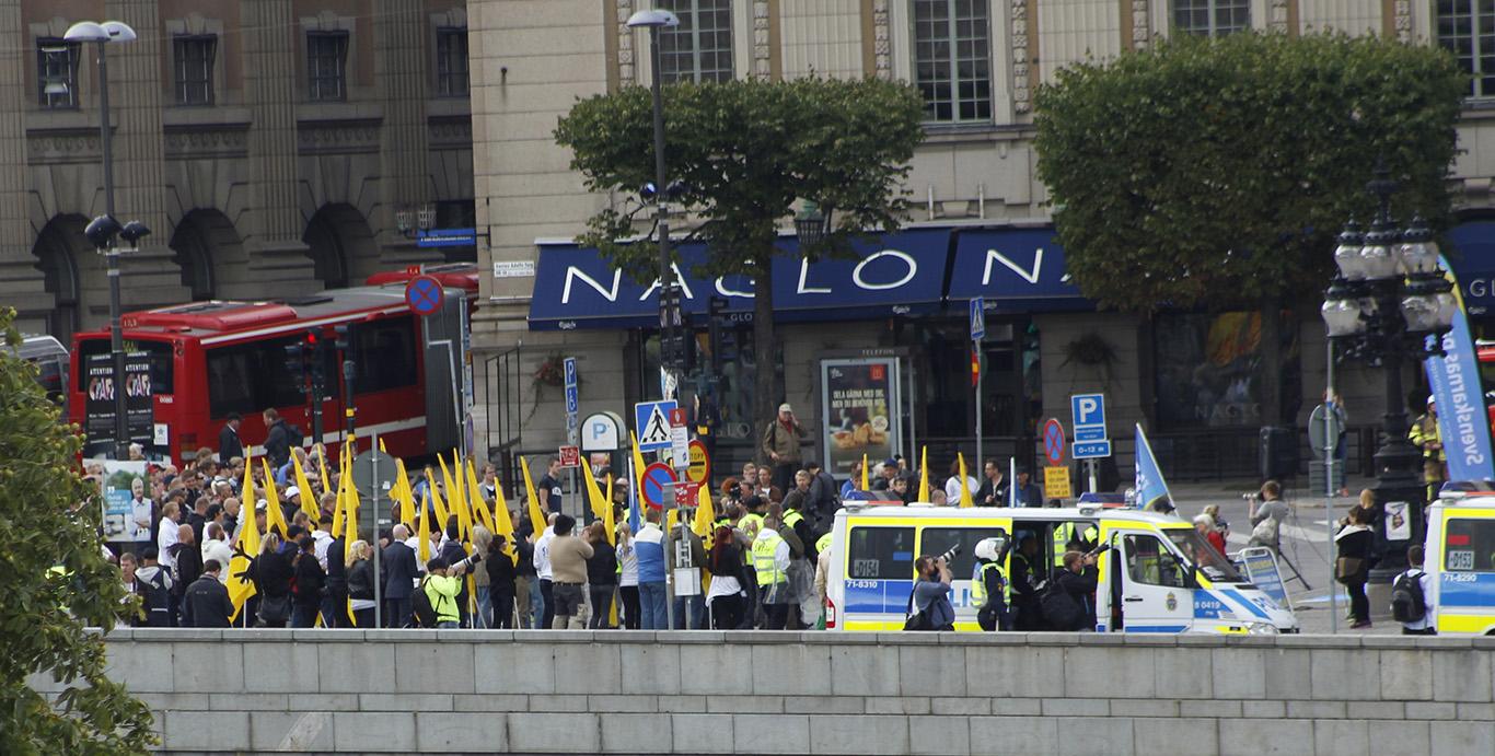 demonstranter.jpg