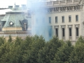 smoke_6.jpg